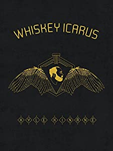 Watch free english movie notebook Kyle Kinane: Whiskey Icarus by Lance Bangs [Full]