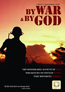 By War & By God (2016)