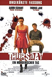 Thursday (1998) 1080p