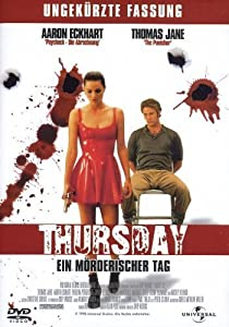 the Thursday full movie in hindi free download