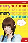 Mary Hartman, Mary Hartman (1976)