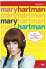 Mary Hartman, Mary Hartman Poster - TV Show Forum, Cast, Reviews