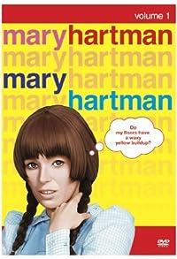 Primary photo for Mary Hartman, Mary Hartman
