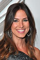 Nikki Novak
