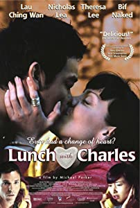 Best movies on amazon prime Lunch with Charles by [640x360]
