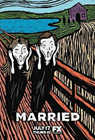 Married (2014)
