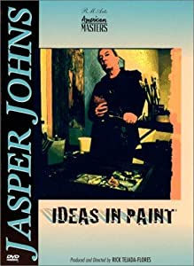Must watch action movies 2018 Jasper Johns: Ideas in Paint USA [Mkv]