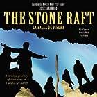 La balsa de piedra (2002)