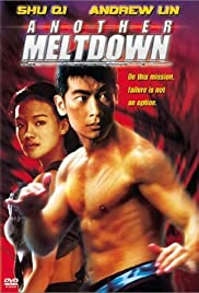 Another Meltdown(1998) Poster - Movie Forum, Cast, Reviews