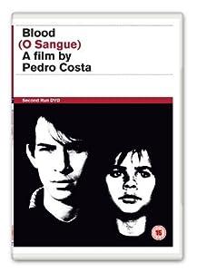Movies 3gp downloads O Sangue by Pedro Costa [WQHD]
