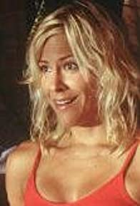 Primary photo for Brittany Daniel