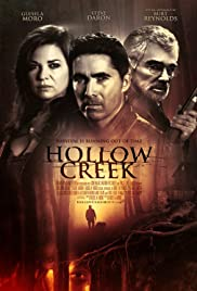 Hollow Creek Poster