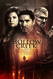 New movies downloading sites Hollow Creek [hdrip]