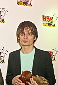 Primary photo for Jonny Greenwood