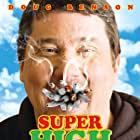 Doug Benson in Super High Me (2007)