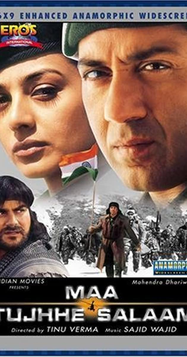 23rd March 1931 Shaheed movie download in hindi hd 1080p