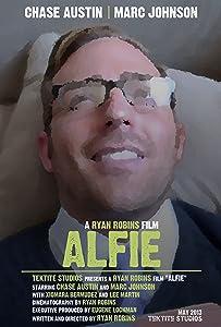 Alfie 2004 | download movie.