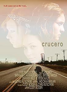 PC full movies hd download Crucero USA [mpg]