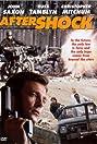 Aftershock (1990) Poster