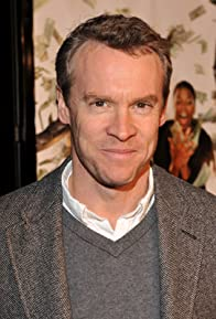 Primary photo for Tate Donovan