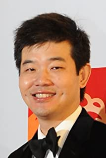 Andrew Ooi Picture