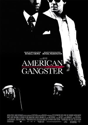 Permalink to Movie American Gangster (2007)