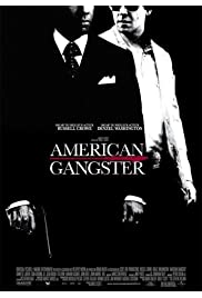 Watch American Gangster 2007 Movie | American Gangster Movie | Watch Full American Gangster Movie