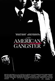 Play or Watch Movies for free American Gangster (2007)