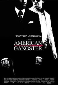 Primary photo for American Gangster