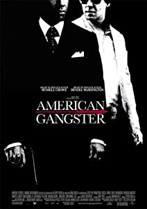 Downloading movie site web American Gangster [720