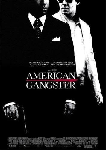 American Gangster (2007) BluRay 480p, 720p & 1080p