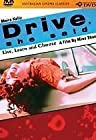 Primary image for Drive, She Said