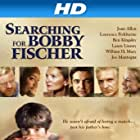 Joan Allen, Laurence Fishburne, William H. Macy, Ben Kingsley, Laura Linney, Joe Mantegna, and Max Pomeranc in Searching for Bobby Fischer (1993)