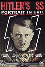 Primary image for Hitler's S.S.: Portrait in Evil