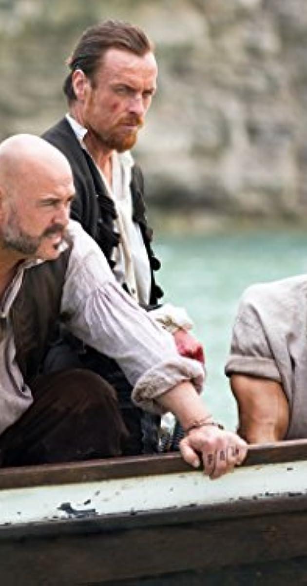 Merzedes the pirate bay handjob