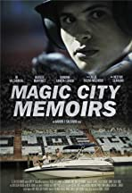 Magic City Memoirs