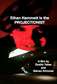 Projectionist (2007)