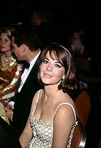 The 36th Annual Academy Awards
