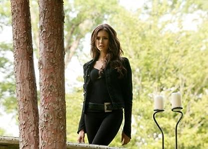 Film-Downloadseiten kostenlos The Vampire Diaries: The Return [XviD] [1080p] [Mpeg] USA (2010)