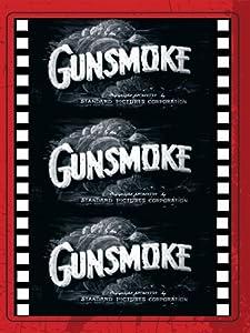 Best movies on amazon prime Gunsmoke USA  [480x640] [420p]