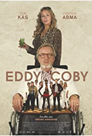 Eddy & Coby Poster