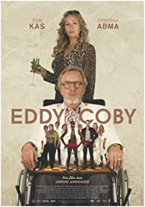 Downloads movie clips Eddy \u0026 Coby by [1020p]