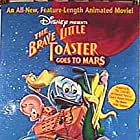 Poster for video release, 1 sheet movie poster
