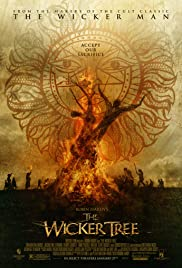 The Wicker Tree (2012) 1080p