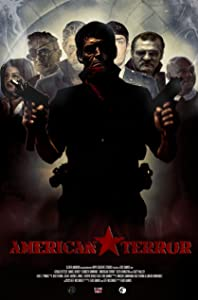 American Terror movie mp4 download