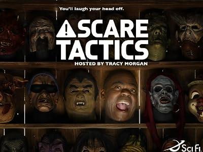 Short movie video download Frankenstein's Basement of Terror [h264]