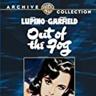 Ida Lupino in Out of the Fog (1941)
