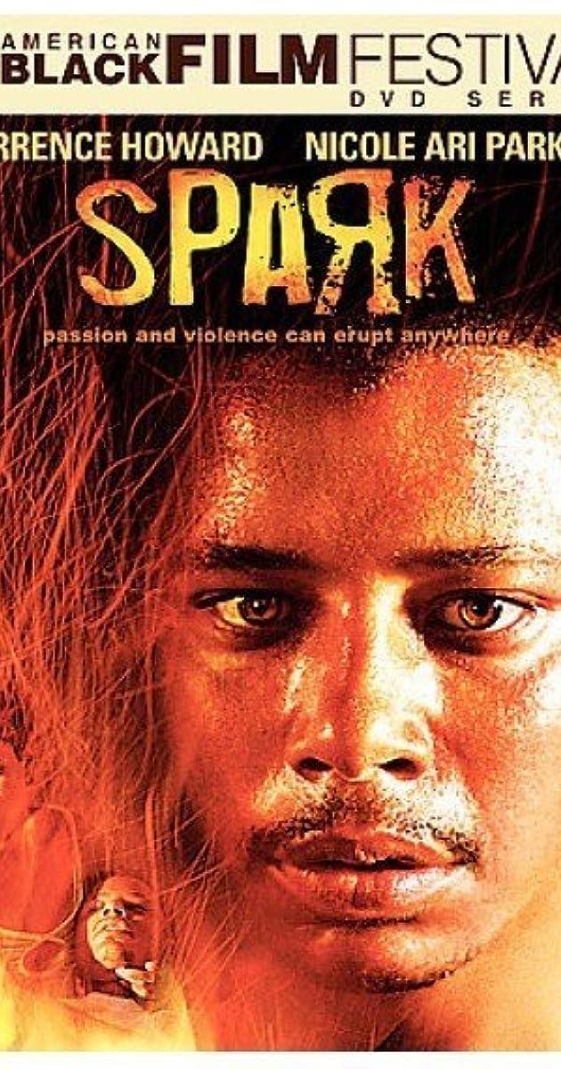 Spark (1998) - IMDb