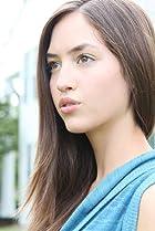 Rae Varela