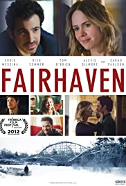 Fairhaven (2012) 1080p